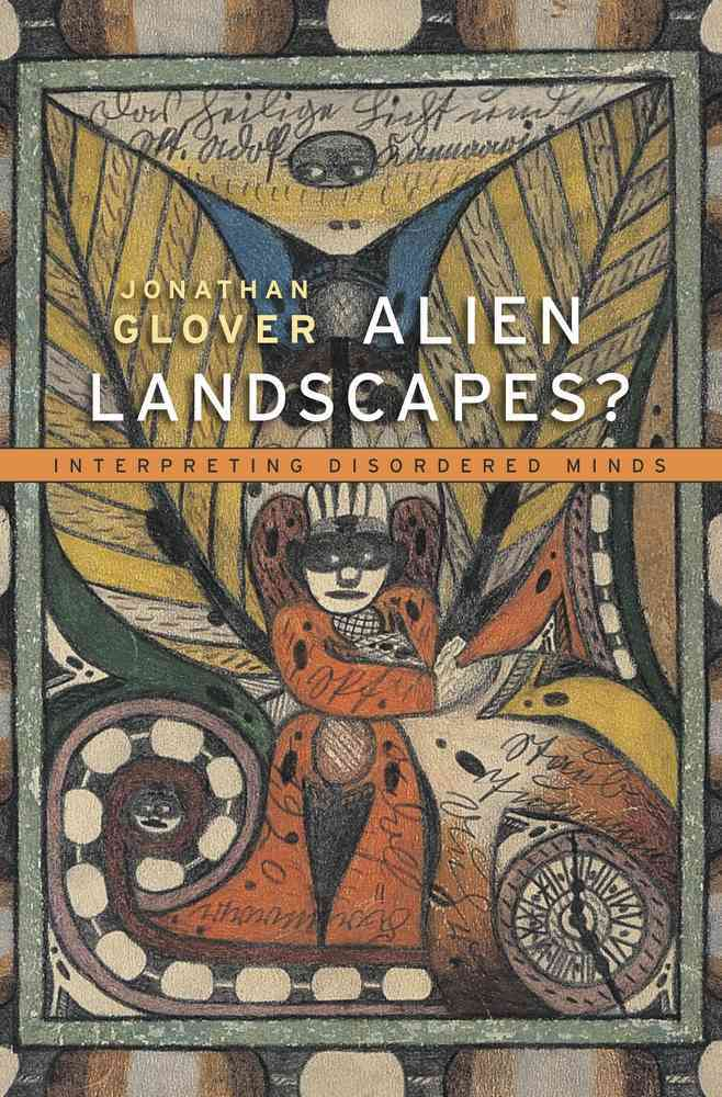 Alien Landscapes? By Glover, Jonathan